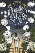 Midnight Without a Moon by Linda Williams…