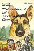 The Treasure of Rodensteyn Castle by Piet…