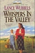 Whispers in the Valley (The Gentle Hills,…