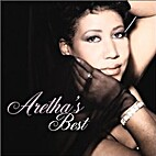 Aretha's Best by Aretha Franklin