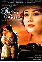 A burning passion by Larry Peerce