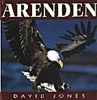 Arenden by David Jones