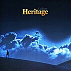 Heritage by College