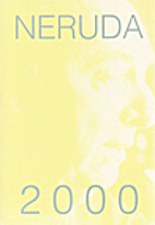 2000 by Pablo Neruda