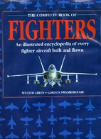 The Complete Book of Fighters: An…