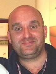 Author photo. wikimedia.org/julienmorvan