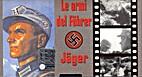 07. Le armi del Fuhrer : Gebirgsjager by…