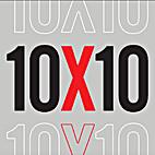 10x10 2015: 100 Portraits Celebrating Queers…