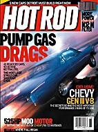 Hot Rod 2004-08 (August 2004) Vol. 57 No. 8
