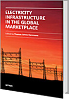 Electricity Infrastructures in the Global…