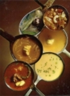 American Cooking: The Melting Pot by James…