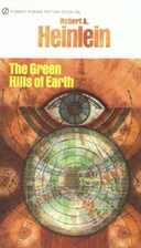 The Green Hills of Earth by Robert A.…
