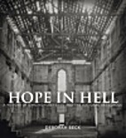 Hope in hell : a history of Darlinghurst…