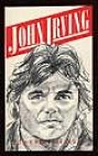 John Irving (Ungar Film Library) by Gabriel…