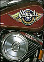 THE MOTORCYCLE ENCYCLOPEDIA: A COMPREHENSIVE…