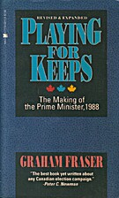 Playing For Keeps: The Making Of The Prime…