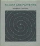Tilings and Patterns by Branko Grünbaum