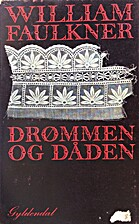 Drømmen og dåden by William…