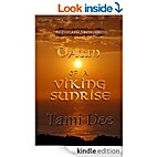 Mists of Time Book Two: Dawn of a Viking…
