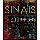 Sinais e Símbolos: Guia ilustrado das…