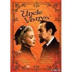 Uncle Vanya (1957 film) by Franchot Tone