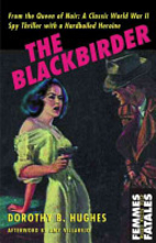 Blackbirder, The (Femmes Fatales: Women…