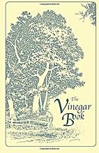 The Vinegar Book II by Emily Thacker