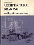 Architectural Drawing and Light Construction…