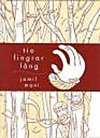 Tio fingrar lång by Jamil Mani