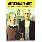 American Art by Francesco Abbate