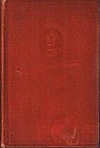 Tono-Bungay & A Modern Utopia by H. G. Wells