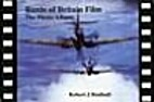Battle of Britain Photo Album by Robert J.…