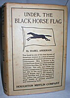 Under the Black Horse Flag : Annals of the…