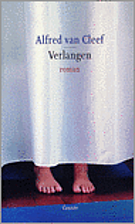Verlangen by Alfred van Cleef