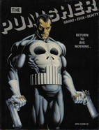The Punisher: Return to Big Nothing by…