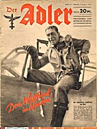 Der Adler - Heft 16 - August 1941