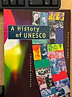 A History of UNESCO (UNESCO reference books)…