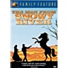 The Man from Snowy River by George Miller