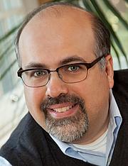 Author photo. <a href=&quot;http://www.rafaelcampo.com&quot; rel=&quot;nofollow&quot; target=&quot;_top&quot;>www.rafaelcampo.com</a>