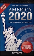 America 2020: The Survival Blueprint,…