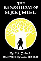 The Kingdom of Sirethiel