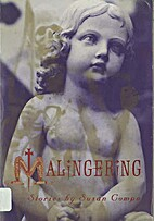Malingering by Susan Compo