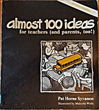 Almost 100 ideas for teachers (and parents,…