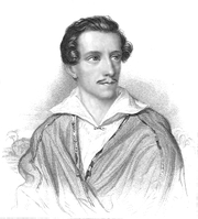 Author photo. Image via Wikipedia