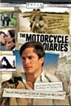 Motorcycle Diaries, The (Diarios de…