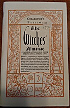 The Witches' Almanac: Aries 1993 to Pisces…