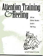 Attention Training & Heeling: What Other…