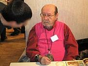 Author photo. By Alvaro - Own work, CC BY-SA 3.0, <a href=&quot;https://commons.wikimedia.org/w/index.php?curid=14607426&quot; rel=&quot;nofollow&quot; target=&quot;_top&quot;>https://commons.wikimedia.org/w/index.php?curid=14607426</a>