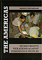 Human rights violations against the…
