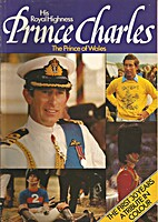His Royal Highness Prince Charles, the…